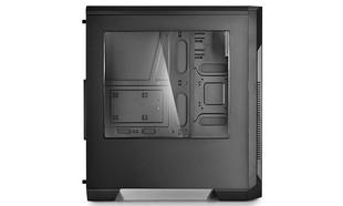 کيس کامپيوتر ديپ کول مدل D-Shield