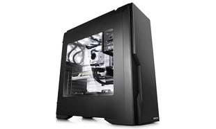 کيس کامپيوتر ديپ کول مدل DUKASE V3