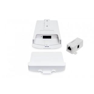 اکسس پوینت 2 پورت انجنیوس مدل ENS500