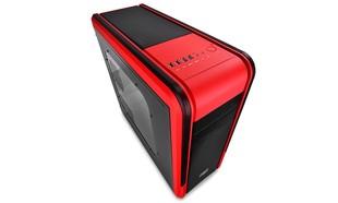 کيس کامپيوتر ديپ کول مدل PANGU SW-RD