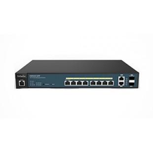 سوئیچ هوشمند شبکه مدل EN-MSW-EWS5912FP