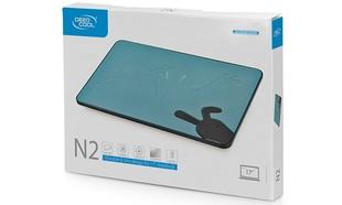 پايه خنک کننده ديپ کول مدل N2