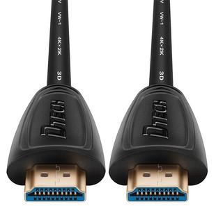 کابل HDMI دی تک مدل DT-H007 با طول 8 متر