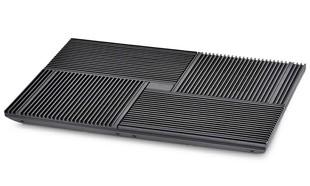 پايه خنک کننده ديپ کول مدل مالتی کور X8