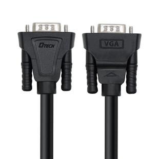 Dtach DT-V002-V003-V004-V005-V006-V007-V008-V009-V010-V011 VGA Cable MM