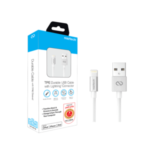 naztech-tpe-usb-to-lightning-cable-1_2m-white2