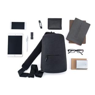 Xiaomi Chest Bag..