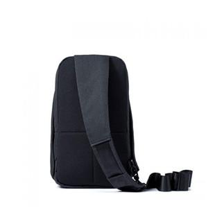 Xiaomi Chest Bag1