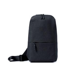 Xiaomi Chest Bag…