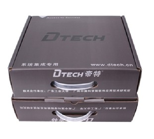 کابل 40متری HDMI دیتک
