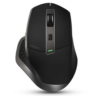 Rapoo MT750 Laser Wireless Bluetooth