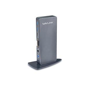 داک استیشن USB C ویولینک UG39DK7