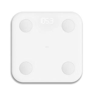 Xiaomi Smart Scale Version 2…..