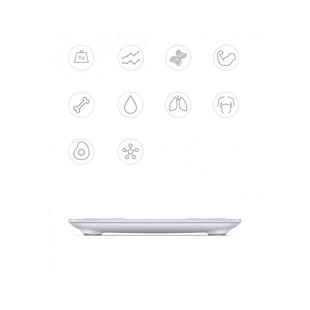 Xiaomi Smart Scale Version 2..