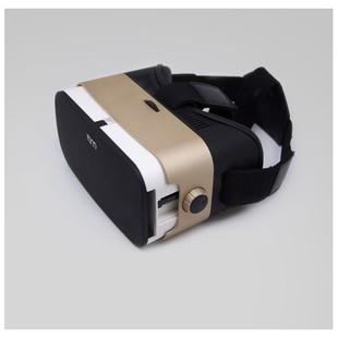 عینک-3-بعدی-موبایل-tsco-مدل-tvr568-دسته-بازی-بلوتوث