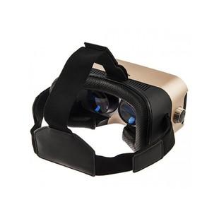 هدست واقعيت مجازی تسکو مدل TVR 568