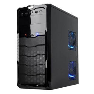 TSCO TC MA-4450 Computer Case