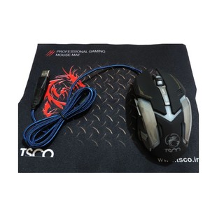 mouse-gaming-tsco-t.m-2014-ga