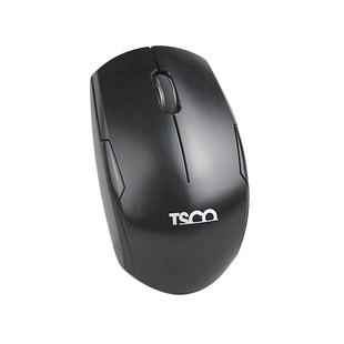 TKM-7008w-500×500