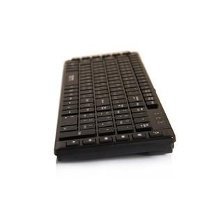 tsco-tk-8157-keyboard-razito-online-shop-02