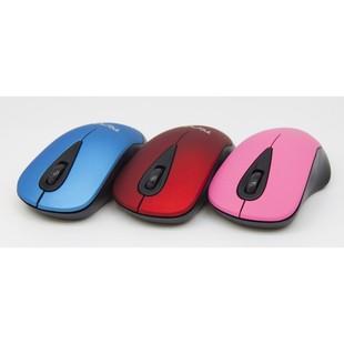 Mouse-Tsco-2-4GHz-Wireles-Optical-TM-640W–Pink-White