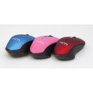Mouse-Tsco-2-4GHz-Wireless-Optical-TM-640W–Pk-White
