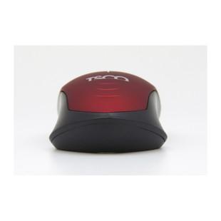 Mouse-Tsco-2-4GHz-Wireless-Optical-TM-640W–Pink-White