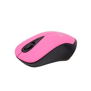 tsco-tm-640w-wireless-mouse