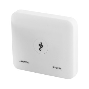 گیرنده و فرستنده بلوتوث صدا Bluetooth audio Transmitter and Receiver-2