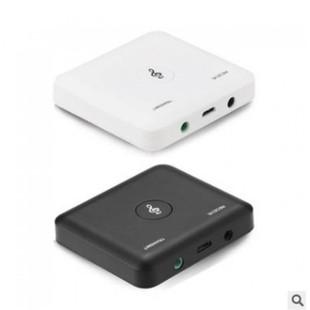 گیرنده و فرستنده بلوتوث صدا Bluetooth audio Transmitter and Receiver-4