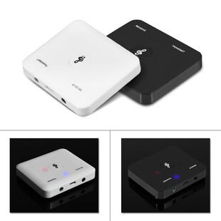 گیرنده و فرستنده بلوتوث صدا Bluetooth audio Transmitter and Receiver-5
