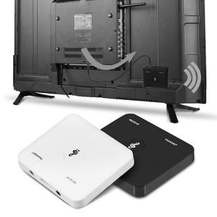 گیرنده و فرستنده بلوتوث صدا Bluetooth audio Transmitter and Receiver-6