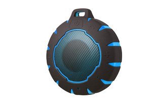Accofy Rock S7 Portable Bluetooth Speaker
