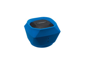 Accofy Rock S6 Mini Portable Bluetooth Speaker