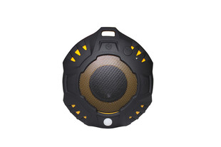Accofy Rock S6 Plus Portable Bluetooth Speaker