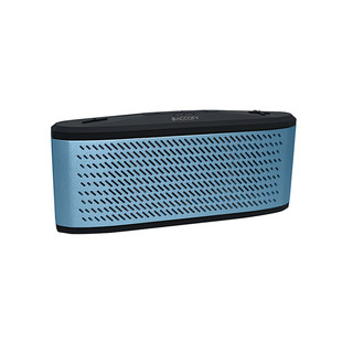 Accofy Pop S1 Max Bluetooth Speaker