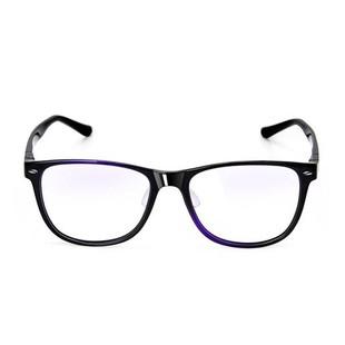 Xiaomi Roidmi B1 Anti Blue ray Glasses