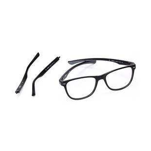 Xiaomi Roidmi B1 Anti Blue ray Glasses5