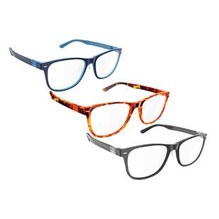 Xiaomi Roidmi B1 Anti Blue ray Glasses.