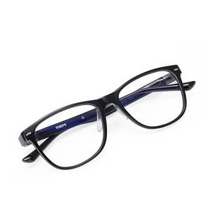 Xiaomi Roidmi B1 Anti Blue ray Glasses1