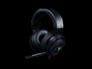 RAZER KRAKEN 7.1 CHROMA V2 Headset
