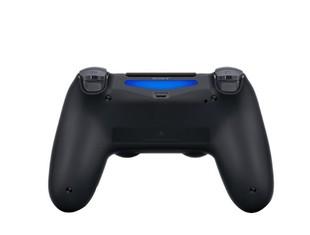 8sony-playstation-4-slim-region-2-cuh-2016b-1tb-bundle-game-console-کنسول-بازی