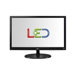 LG 20M38 LED 20 Monitor