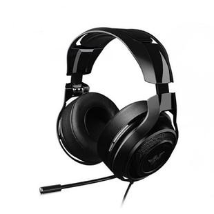 RAZER MAN'OWAR 7.1 Sorround Sound Wired Headset