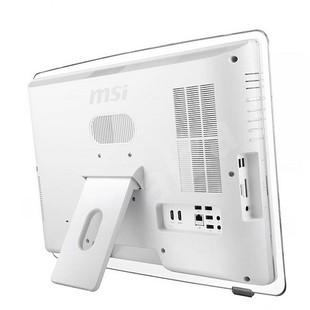 MSI Pro 20E 6M (9)