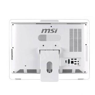 MSI Pro 20E 6M (8)