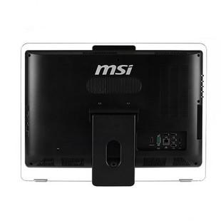 MSI Pro 20E 6M (3)