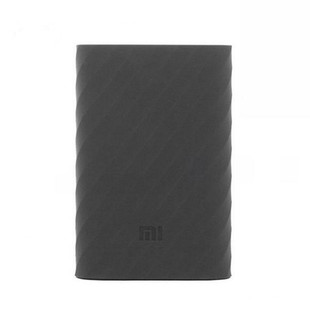 Xiaomi Silicone Cover For Xiaomi 10000mAh Power Bank 21