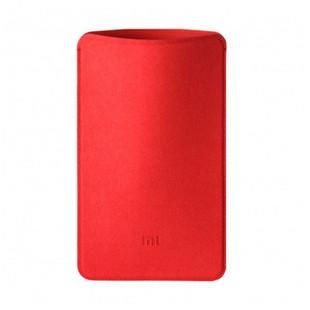 Xiaomi Pouch Cover For Xiaomi 5000mAh Power Bank.