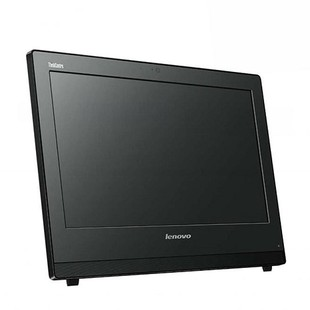 Lenovo ThinkCentre E73z - A - 20 inch All-in-One PC